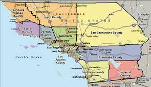 Zinfandel Producers Southern California