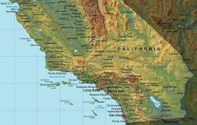 Vodka Producers Southern California