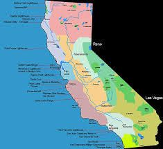 Chardonnay Producers South Coast California