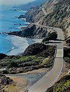 Lagrein Producers South Coast California