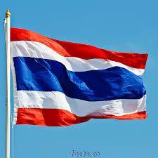 Blanc de Blanc Producers Thailand
