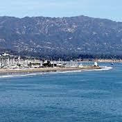 Rose Zinfandel Producers South Coast California