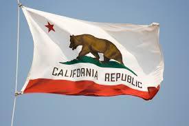 Rose Wine Producers Central Coast California
