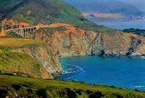 Verdelho Producers Central Coast California
