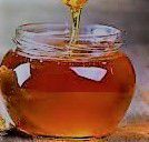 Honey Wines Producers Central Valley California