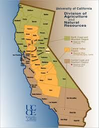 Kerner Producers Central Valley California