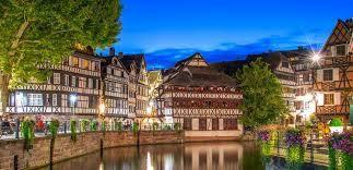 Cremant d Alsace Producers Alsace Region France p2