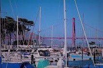 Cabernet Sauvignon Producers San Francisco Bay California p5