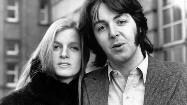 linda mccartney rolling stones stories. Black Bedroom Furniture Sets. Home Design Ideas