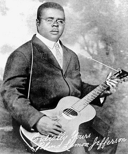 Charles Brown - Louis Jordan - Leroy Carr - Peetie Wheatstraw - Charley Patton - Albert Collins - The Fabulous Thunderbirds - Lightnin' Hopkins - Blind Lemon Jefferson - Candie Kane - Freddie King - Jimmie Vaughan - Stevie Ray Vaughan - Mance Lipscomb - T-Bone Walker - Tony Vega Band - Wes Jeans - Johnny Winter - Tracy Conover - ZZ Top - Van Wilks - Walter Trout - U.P Wilson - Rocky Athas