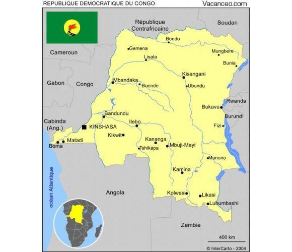 De tous les continentsLe christianisme est devenu la religion officielle de l'Empire romain au IVe siècle. Avant l'époque moderne, le christianisme ne fut majoritaire qu'en Europe. Depuis le XVIe siècle, il est devenu la religion la plus importante de la planète par son expansion en Amérique et plus tard en Afrique. Il est actuellement présent dans tous les pays du monde.