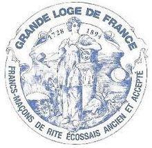 LA SEMAINE EN IMAGES: LES BLASONS DES OBEDIENCES, L'HERMIONE DE LAFAYETTE, ANTISTHENE, XAVIER PAVIE, LES DAMNÉS A AVIGNON, FRANC-MAÇONNERIE MAGAZINE, L'ASSEMBLEE NATIONALE