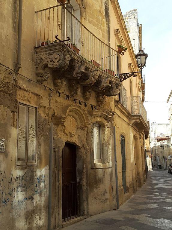30 septembre - Lecce