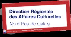 Rencontre dans le cadre du Contrat Local d'Education Artistique et Culturelle