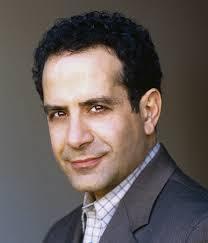 مَشَاهِيرْ عَالَمِيِّينْ مِنْ أُصُولٍ عَرَبِيَّة  Des célébrités internationales d'origine arabe