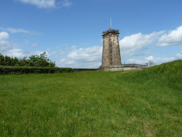 Fort de la Miotte, Belfort