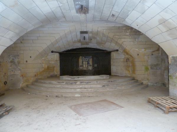 Fort Delimara, Malte