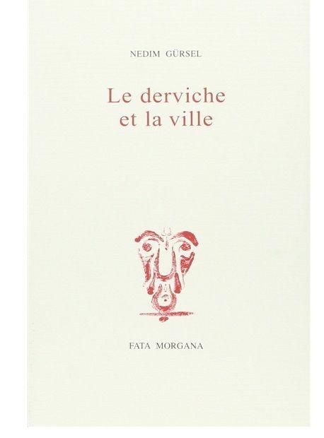 Diaporama des livres publiés en France de 1980 à nos jours