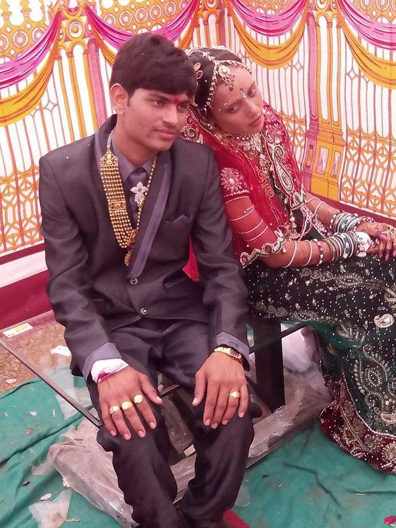 Rencontre mariage asie