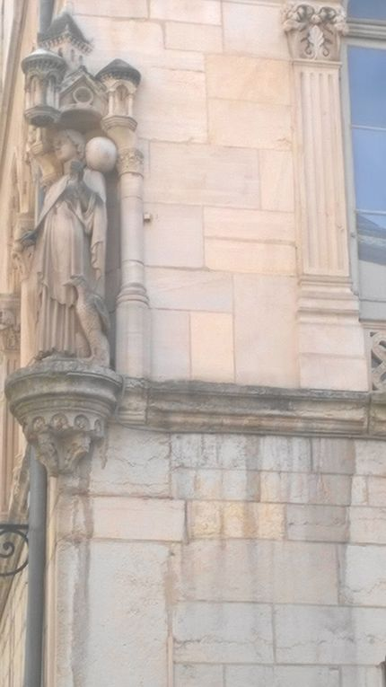 Lyon 2ème arrondissement