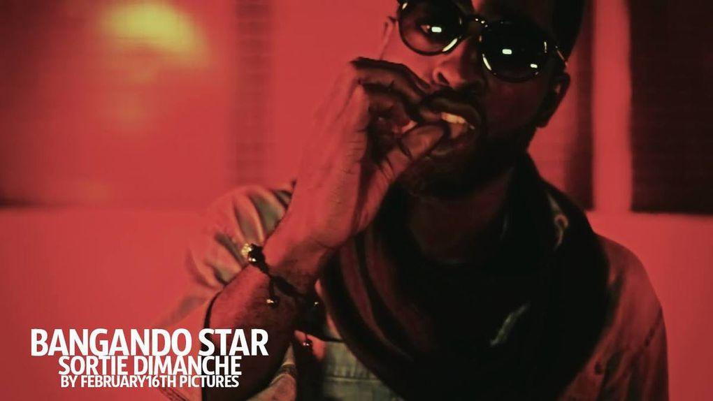 Chronique : Le Rap Camerounais depuis Hein père_Part 2_Le phénomène et son impact