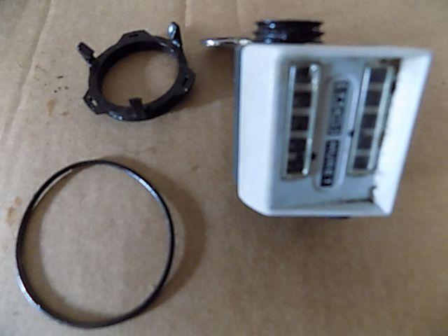 Pièces détachées Vélo, Solex et Mob....en vente sur www.cyclesvintage.com