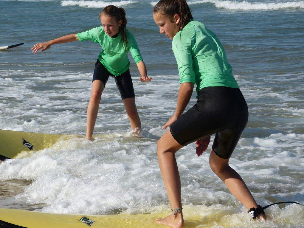 SURF A SOUSTON 2015
