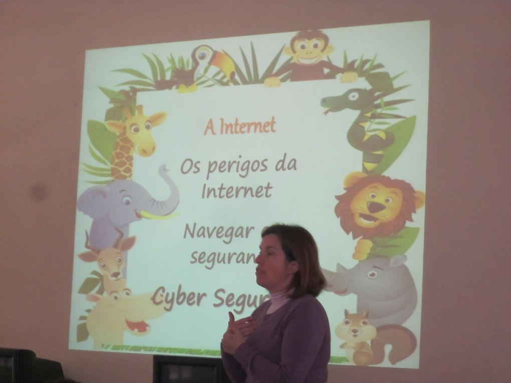 Bullying/Conflict management and Cyberbullying