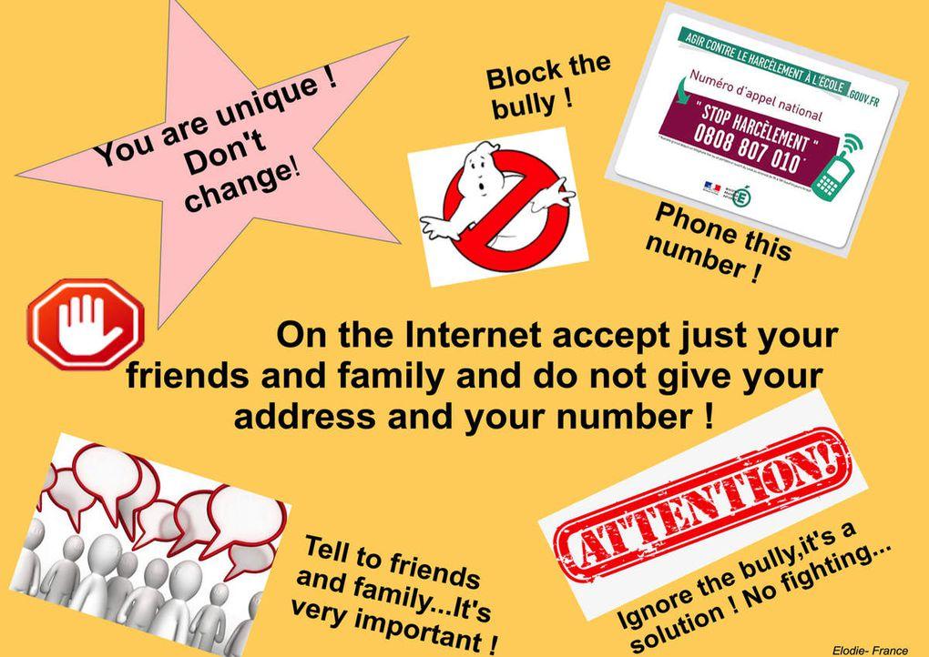 AO9 Stop Bullying here