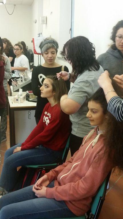PB Beauty Centre