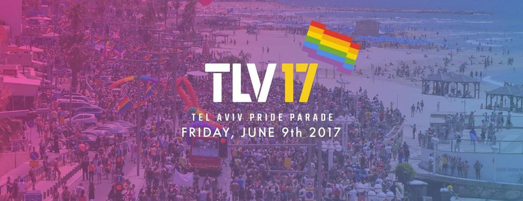 Tel Aviv Pride (Hebrew: גאווה תל אביבית, Arabic: مثلي الجنس فخر تل أبيب) is an annual, week-long series of events in Tel Aviv that celebrate Israel's LGBT community life, scheduled during the second week of June, as part of the international observance of Gay Pride Month. The most-attended event is Pride Parade which is the largest in Asia