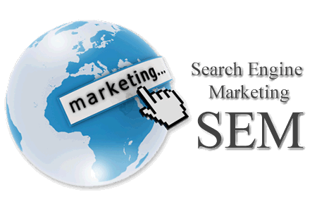 digital marketing course, seo course in pune, digital marketing course in delhi, digital marketing course in delhi with placement, digital marketing courses in bhopal, digital marketing course in chennai, digital marketing course in agra, digital marketing course in ludhiana, digital marketing course in kanpur,, digital marketing training in pune, linkedin online marketing, digital marketing course hyderabad, Digital Marketing Course, Digital Marketing Courses, Digital Marketing Training, Online Marketing Course, Online Marketing Courses, Best Digital Marketing Course, Best Digital Marketing Courses, Best Digital Marketing Training, Best Online Marketing Course, Best Online Marketing Courses, Digital Marketing Course in Delhi, Digital Marketing Courses in Delhi, Digital Marketing Training in Delhi, Online Marketing Course in Delhi, Online Marketing Courses in delhi, Digital Marketing Course in India, Digital Marketing Courses in India, Digital Marketing Training in India, Online Marketing Course in India, Online Marketing Courses in India, Digital Marketing Course India, Digital Marketing Courses India, Digital Marketing Training India, Online Marketing Course India, Online Marketing Courses India, Digital Marketing Course Delhi, Digital Marketing Courses Delhi, Digital Marketing Training Delhi, Online Marketing Course Delhi, Online Marketing Courses delhi
