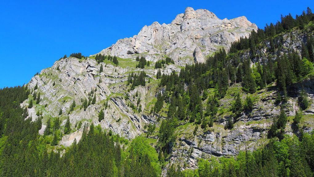 Oltschiburg (2253m)