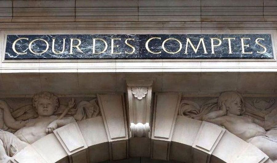 La gestion de l'Assistance publique-Hôpitaux de Paris (AP-HP) :