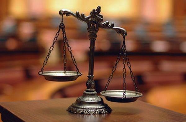 Adoption définitive du projet de loi Justice du XXIe siècle :