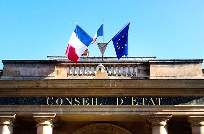 Réclamations en matière fiscale, Arrêt Société Cortansa :