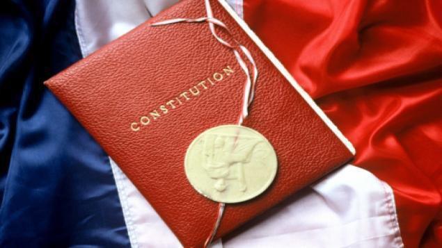 Anniversaire de la Constitution de 1958 :