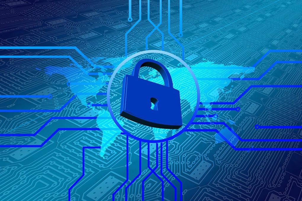 La loi n° 2018-670 du 30 juillet 2018 relative à la protection du secret des affaires – Texte intégral :