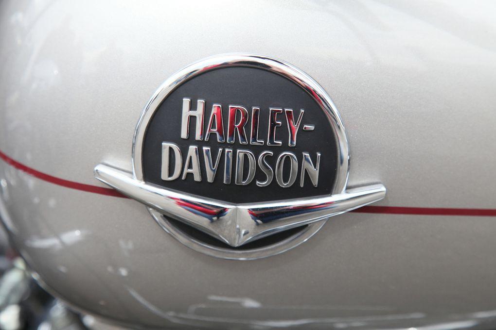2016 - 51è R.C.C.   Harley-Dadvison...