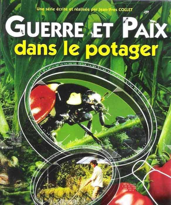 Envie de sortir, les Colibris Dracénie - Verdon - Coeur du Var et les Colibris du Golfe de St Tropez vous proposent :