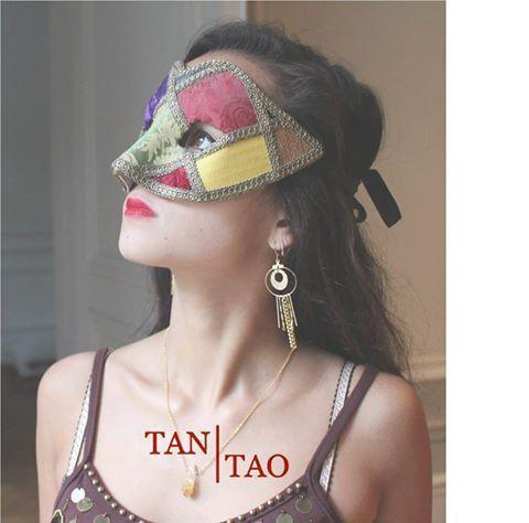 Tan Tao