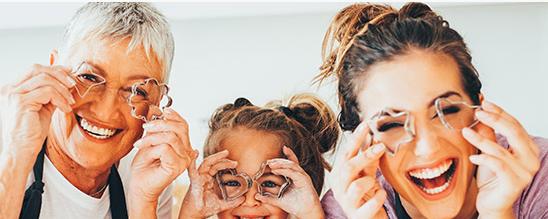 Spéciale Fête des grands-mères avec Planet Cards
