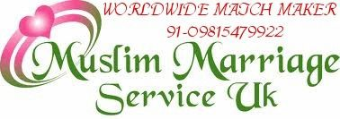 NO 1 MUSLIM MUSLIM MATRIMONIAL SERVICES 09815479922 INDIA &amp&#x3B; ABROAD