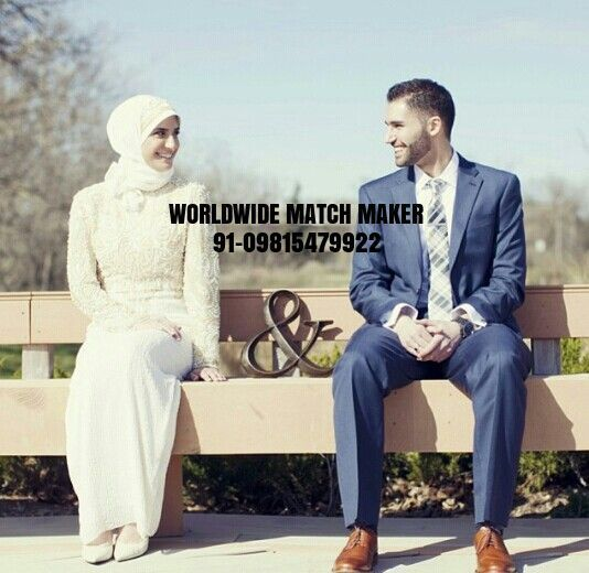 MUSLIM BRIDES &amp&#x3B; GROOM 09815479922 MUSLIM BRIDES &amp&#x3B; GROOM FOR MARRIAGE 09815479922 INDIA &amp&#x3B; ABROAD