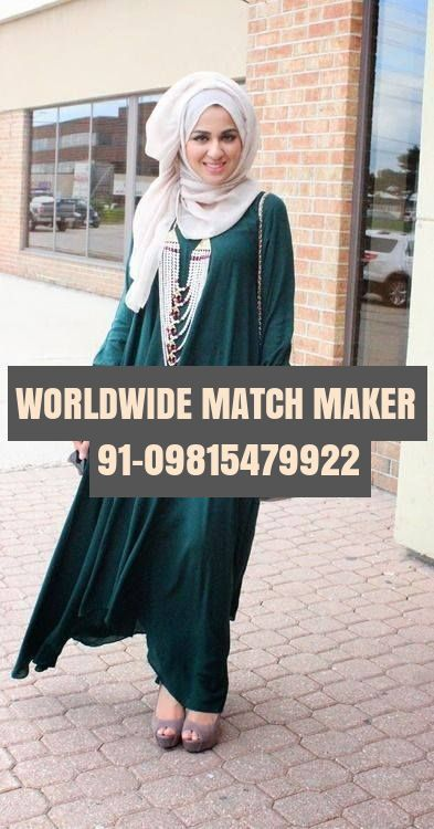 east tawas muslim singles East tawas's best 100% free muslim girls dating site meet thousands of single muslim women in east tawas with mingle2's free personal ads and chat rooms our network of muslim women in east tawas is the perfect place to make friends or find an muslim girlfriend in east tawas.