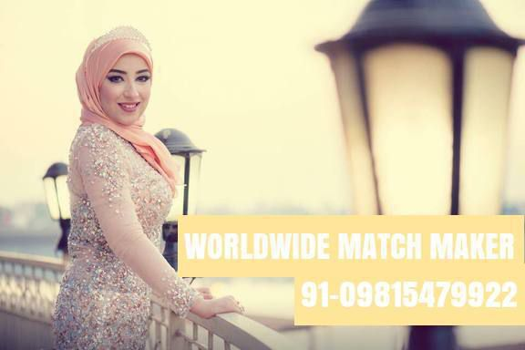 MUSLIM RISHTAY HI RISHTAY 91-09815479922 INDIA- USA- CANADA- EUROPE- DUBAI- MIDDLE EAST- AUSTRALIA- EGYPT