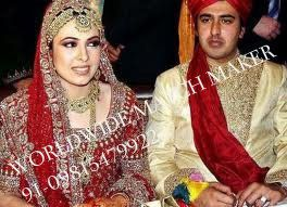 (42)VERY VERY HIGH STATUS MUSLIM MUSLIM BRIDES &amp&#x3B; GROOM FOR MARRIAGE 09815479922 INDIA &amp&#x3B; ABROAD