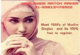 (41)VERY VERY HIGH STATUS MUSLIM MUSLIM FAMLIES FOR MARRIAGE 09815479922 INDIA &amp&#x3B; ABROAD