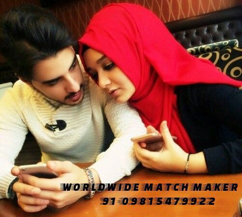 muslim singles in east haven Grand rapids singles and grand rapids dating for singles in grand if you haven't tried us yet christian singles, jewish singles, muslim singles are all here.