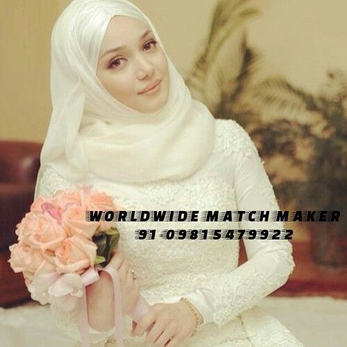 somes bar muslim singles Watch movies and tv shows online watch from devices like ios, android, pc, ps4, xbox one and more registration is 100% free and easy.